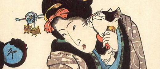 国貞「風流相生盡」1831.jpg