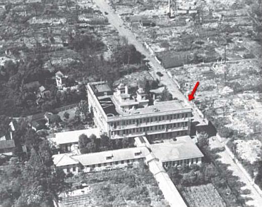 国際聖母病院(1)19450828.jpg