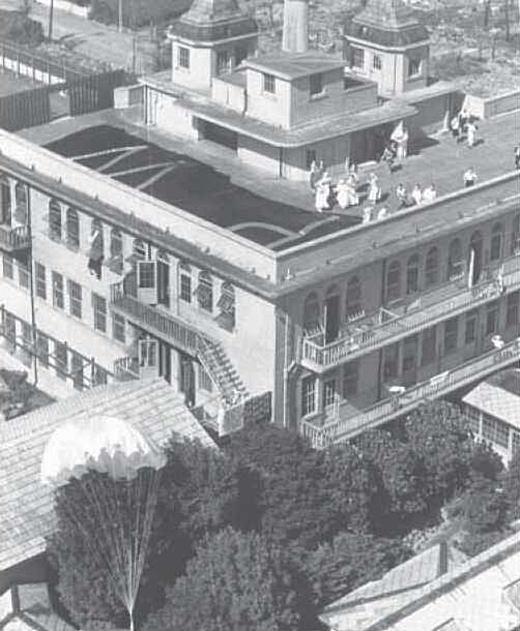 国際聖母病院(3)19450828.jpg