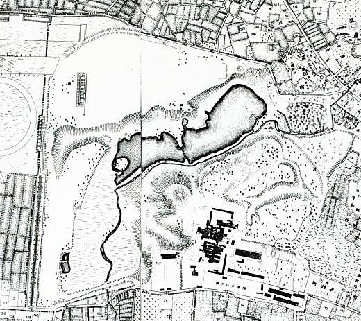地形図1887.jpg