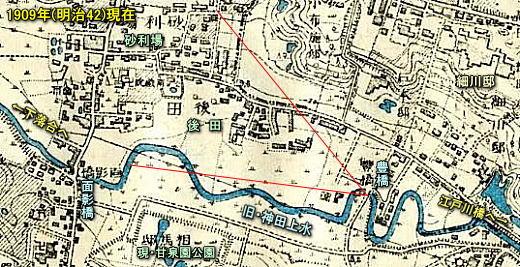 地形図1909.jpg