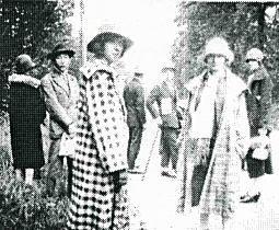 場所不明1924?.jpg