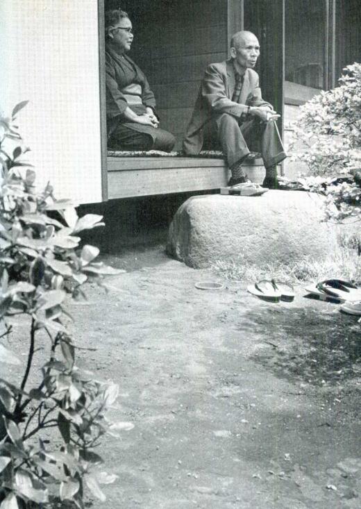 壺井夫妻1966頃.jpg
