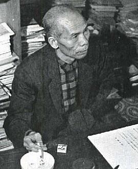 壺井繁治1959.jpg