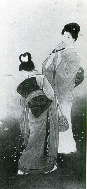 夏目利政「春」1907.jpg