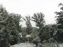 多摩湖1974_1.jpg