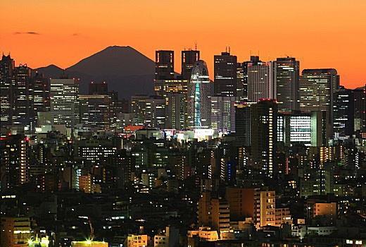 夜景新宿.jpg