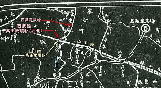 大正13年ごろ鉄道線路平面図.jpg
