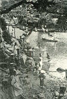 大滝下2(昭和初期).jpg