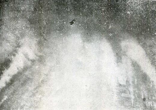 大火災1923_2.jpg