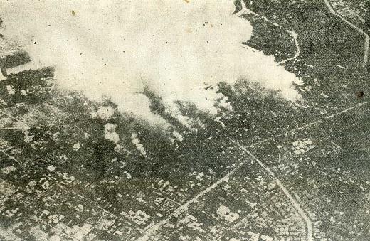大火災1923_3.jpg