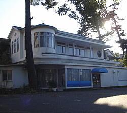 大磯伊藤博文別荘.JPG