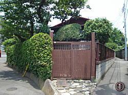 大磯山王町1.JPG