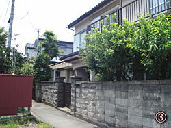 大磯山王町3.JPG