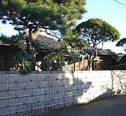 大磯藤村邸.JPG