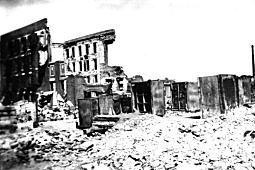 大蔵省焼け跡1923_2.jpg