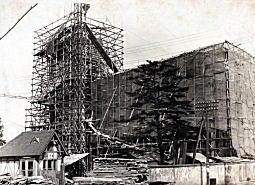 大隈講堂1927.jpg