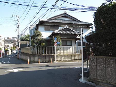 太素神社跡.jpg