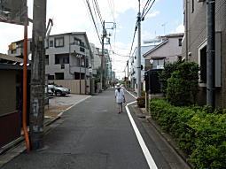妙見山2.JPG