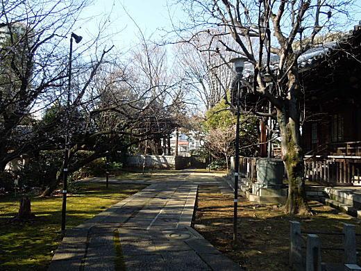 威光山法明寺.JPG