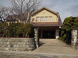 学生時代の横浜散歩道07.JPG