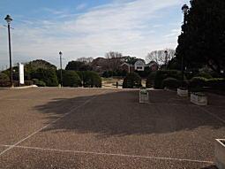 学生時代の横浜散歩道18.JPG