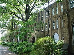 学習院大学.JPG