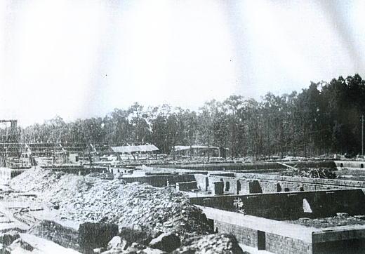 学習院特別教室焼失192309.jpg