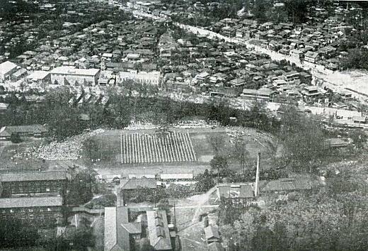 学習院空撮1933.jpg