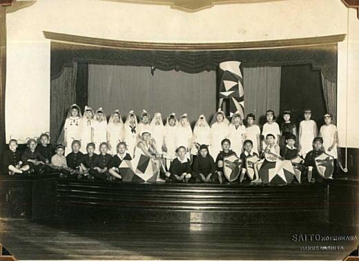 学芸会1936_2.jpg