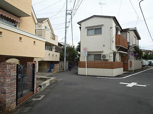 安藤屋敷1.JPG