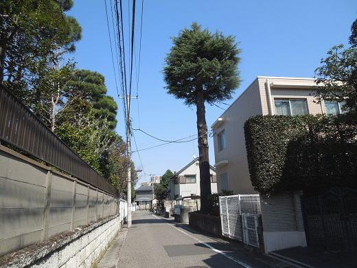 宮本恒平邸跡.JPG
