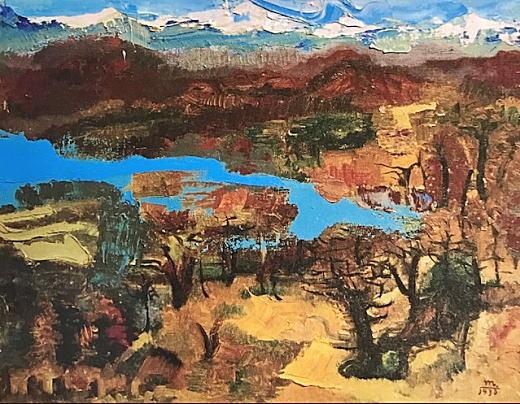 宮芳平「諏訪湖(立石より)」1930.jpg
