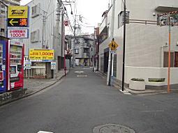 宮貝橋跡.JPG