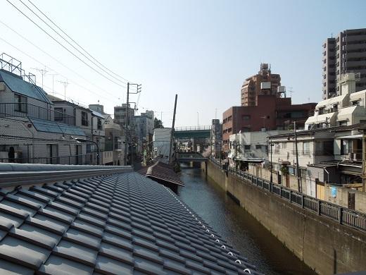 寺斉橋.JPG