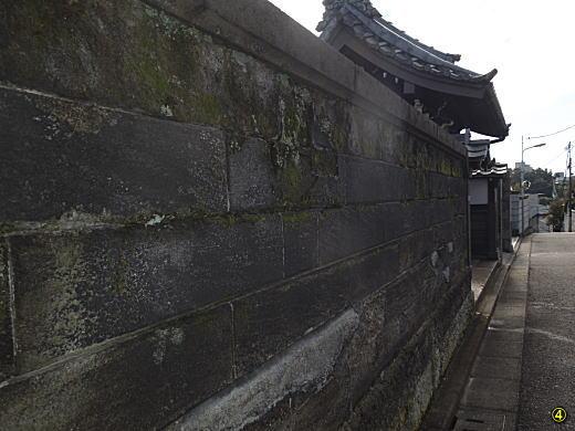 寺町台地04.JPG