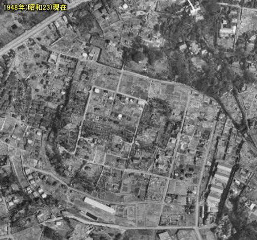 寺町大地1948.jpg