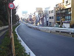 射撃場跡2.JPG