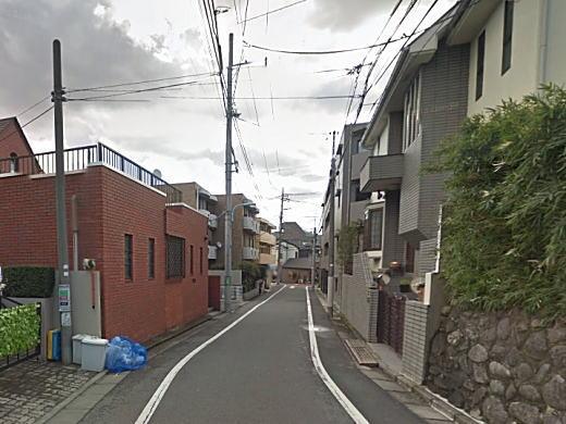 小唄楽校界隈.jpg