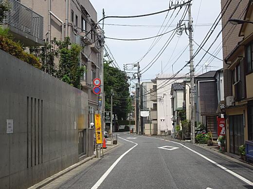 小島善太郎描画ポイント現状.JPG