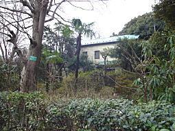 小川邸2006.JPG