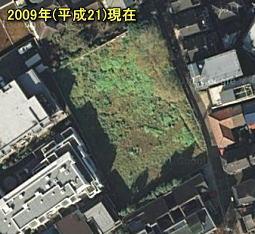 小川邸2009.jpg