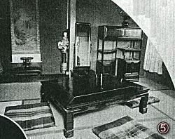 小林邸和室.jpg