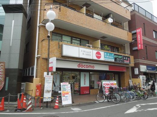 小泉ビリヤード場跡.JPG