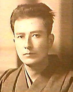 小泉清(京都時代).jpg