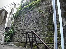 小滝台擁壁.JPG