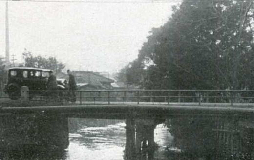 小滝橋1933.jpg