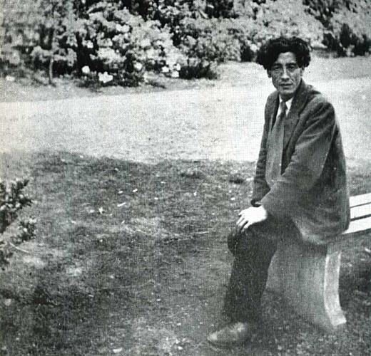 小熊秀雄1939.jpg