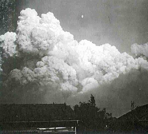 小石川界隈から見た市街地大火災.jpg