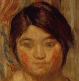 少女1914.jpg